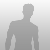 ozzyfitz's avatar