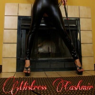 Mistress_Cashmir