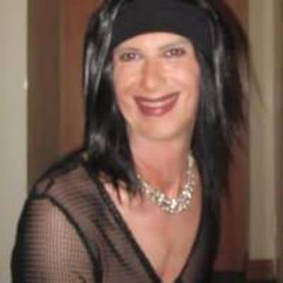 Find Transexuals 16