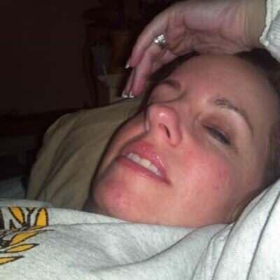 wife.gwen.lynne