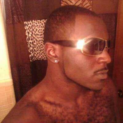 Thug59Rainbow
