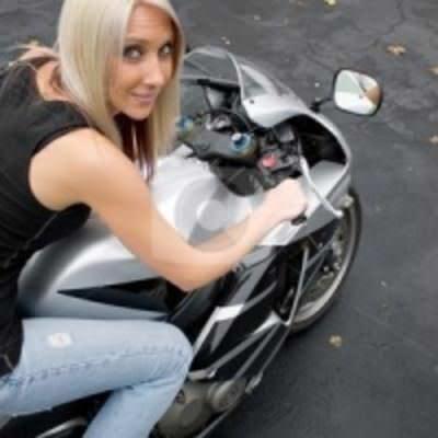 bikerchick76