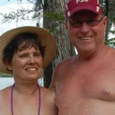 bbw dating private swingers