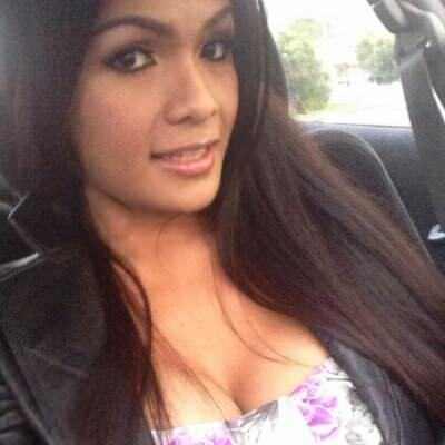 Vickythai