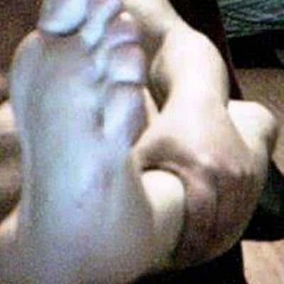 Feetfun43231