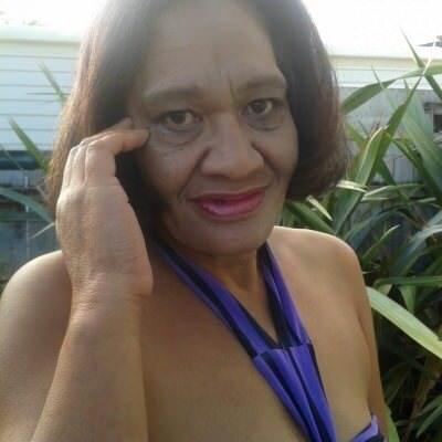 Maoribonnie