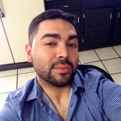 Andrés113089
