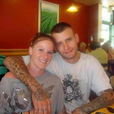 tattooed26