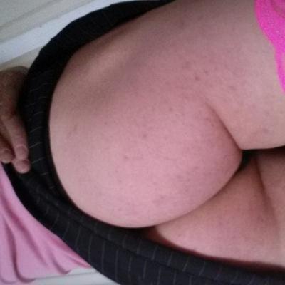 Alexis2386f