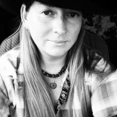 rodeotuffcowgirl