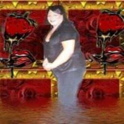 transexual dating indiana