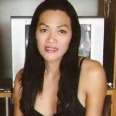 Date A Transsexual 34