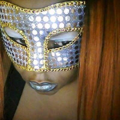 Maskquerade37