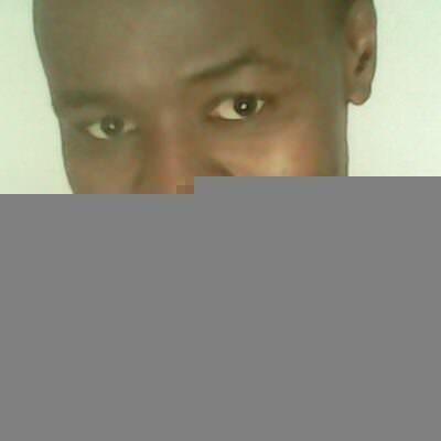 njomssiya