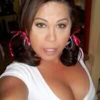 Texastgirl25