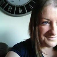 Gemma41a66