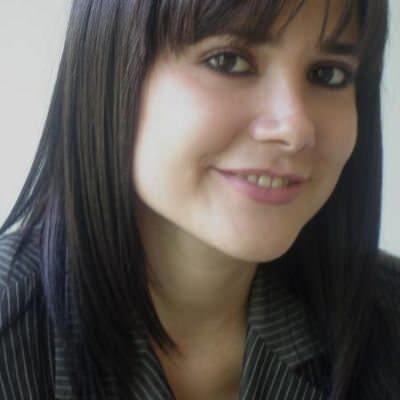 Mariela17