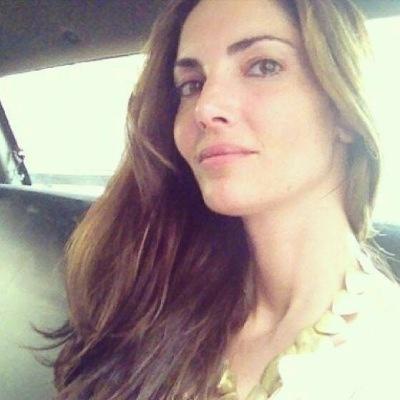 Sara_belinda