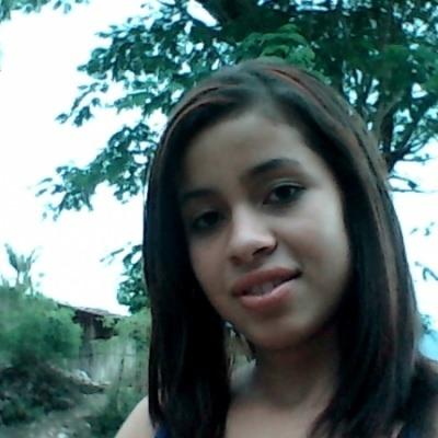 lianegra
