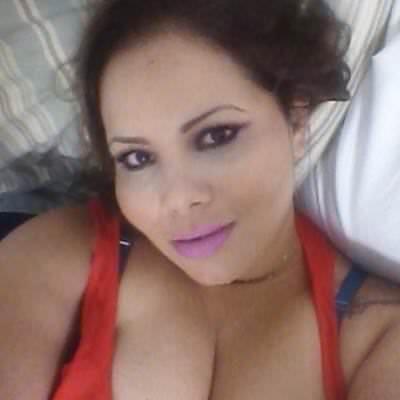 lolita229