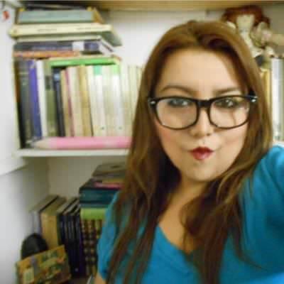 ValeriaMadrigal