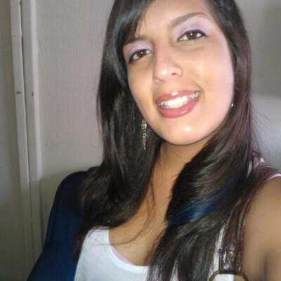 divacacha21