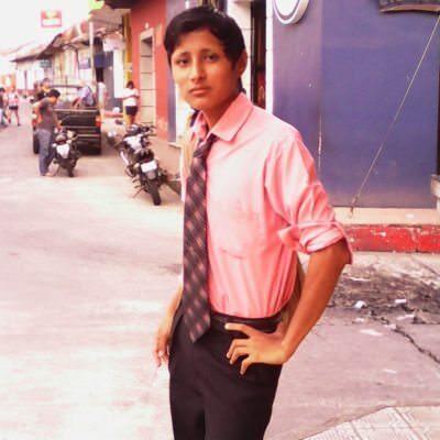 Eduardoeli