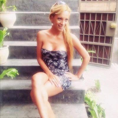 Fabianabella