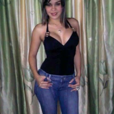 Maribel-Solita24