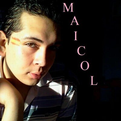maicol.andres