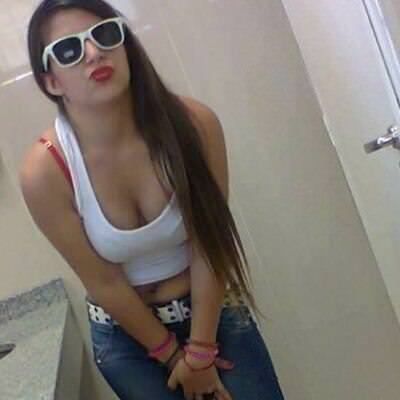 guada_lupe