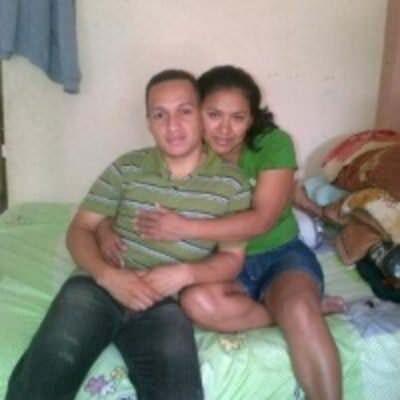 Maria_Javier