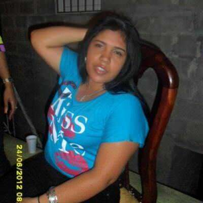 thecaliente242212