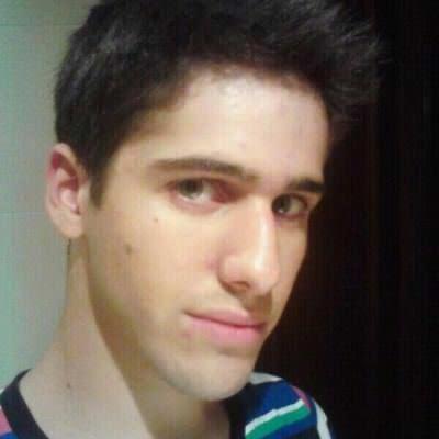 Ryan19c94