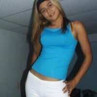 pamela_16mendoza