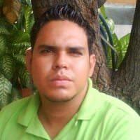 juancho29c41