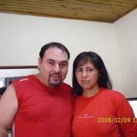 Carlitos44254