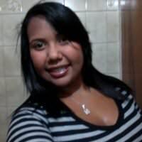 may_lamorena21