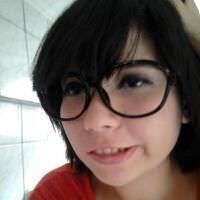 solita_19