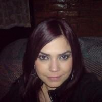 DeboraH_PEnes