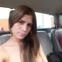 angelica219ab