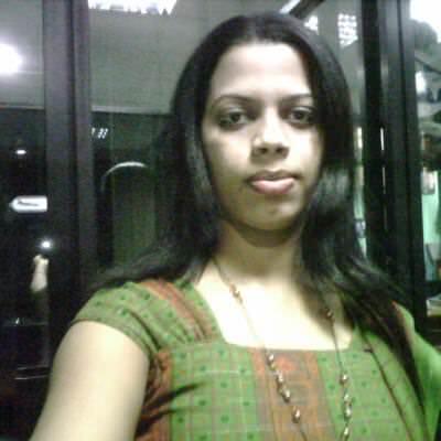 lprabha