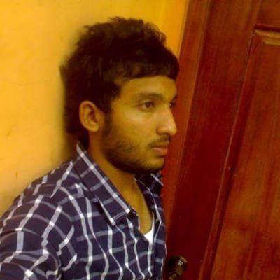 sanjeewa112