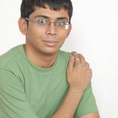 adithya22IN