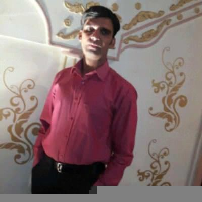 Anupamtyagi2003