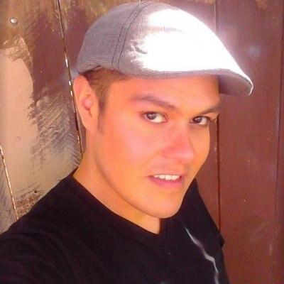 omis2013