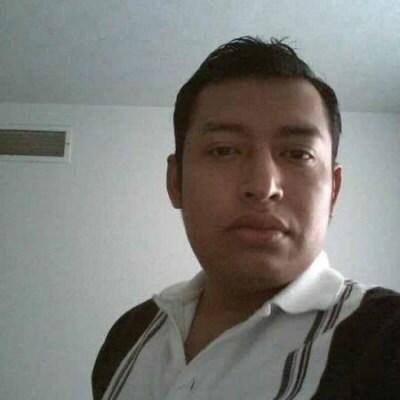 Miguel27673