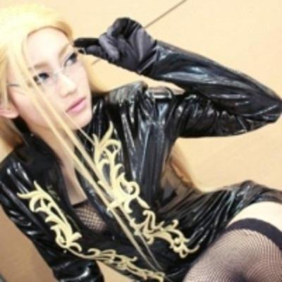 Lady_Binka