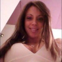 Sherry369e8