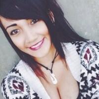 Crystal_babe